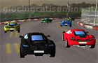 Giochi online: 3D Small Racing