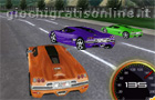 Giochi online: Acceleration 3D