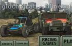 Giochi online: Army Car Team