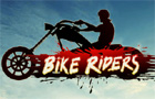 Giochi auto : Bike Riders