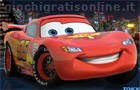 Giochi online: Cars 2: World Grand Prix