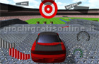 Giochi auto : Crash Race 3D