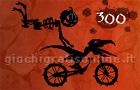 Giochi online: Drako Hell Rider