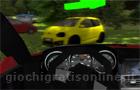 Giochi online: Drunk Parking 2