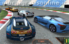 Giochi online: Fast Circuit 3D Racing