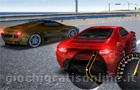 Giochi auto : GT Racing Challenge