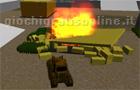 Helldozer