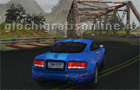 Giochi online: Joy Ride