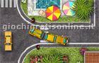 Giochi online: Long Bus Driver 2