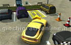 Giochi auto : Mall Madness