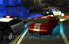 Giochi online: Motorway Mayhem