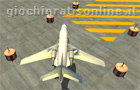 Giochi auto : Park It 3D: Airliners