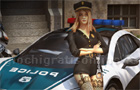 Giochi online: Parking Police Station
