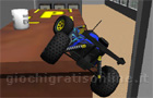 Giochi auto : RC Car Parking 2