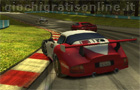 Speed Rally Pro 2 Evolution