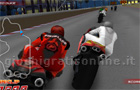 Giochi online: Sportbike Champion