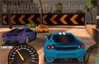 Giochi online: Street Racing