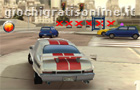 Giochi online: Traffic Slam 2