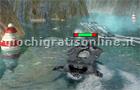 Giochi online: Water Wars