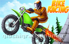 Giochi auto : Bike Racing