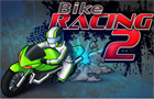 Giochi auto : Bike Racing 2