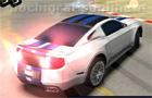 Giochi auto : Extreme Drift