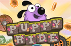 Giochi biliardo : Puppy Ride