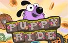 Giochi biliardo : Puppy Ride