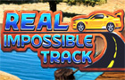 Real Impossible Track