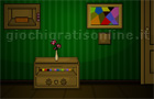 Giochi online : 15 Way Escape