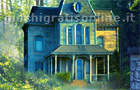 Giochi online: Abandoned Country Villa Escape 2