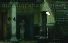 Giochi online: Abandoned Mansion Escape
