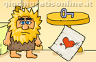 Giochi online: Adam and Eve 3