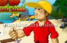 Giochi online: Adventure Jack