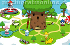 Giochi online: Build a Planet