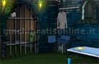 Carabanchel Prison Escape