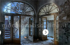 Escape from Military Hospital Beelitz