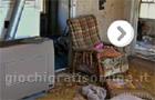 Giochi online: Escape from Seneca Lake Farmhouse