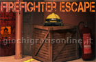 Giochi online: Firefighter Escape