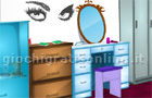 Giochi online : Girlish Room Escape