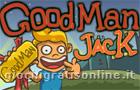 Good Man Jack