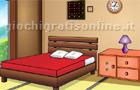 Giochi online: Hotel Zen Room Escape