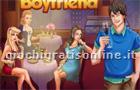 Naughty Boyfriend 2
