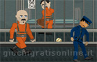 Giochi online: Prison Break Out