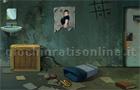Giochi online: Prison Escape Puzzle