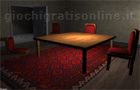 Shadow Room 3D