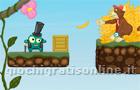 Giochi online: Transmyter