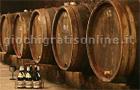 Giochi online: Wine Cellar