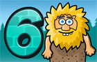 Giochi online: Adam and Eve 6