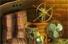 Giochi online: Beacon